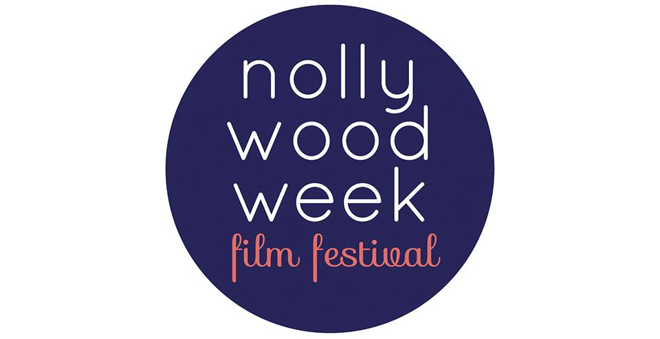Nollywood Week Logo