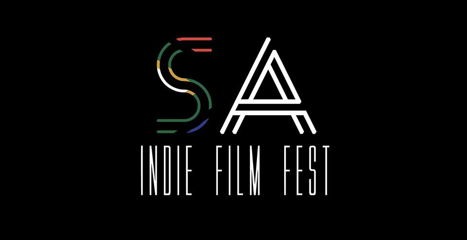 Q&A with Ryan Kruger, Director of 2019 SA Indie Film Fest