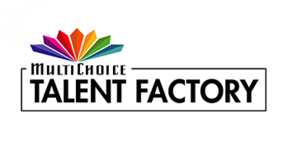 Multichoice Talent Factory - Find, Connect, Stay in Touch