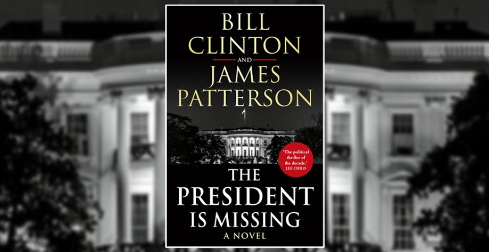 the-president-is-missing-cover