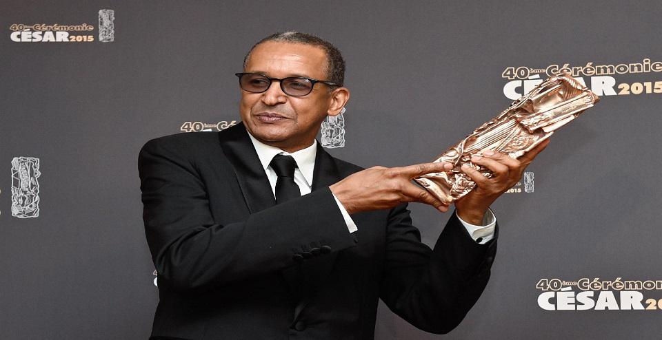 Timbuktu wins best film at Cesar Awards